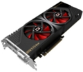 Gainward GeForce GTX 570 GS-GLH