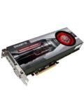 Gigabyte GV-R695D5-2GD-B (Radeon HD 6950)