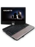 Gigabyte Booktop T1125