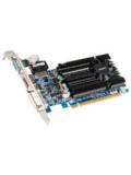 Gigabyte GV-N520TC-1GI