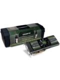 Gigabyte GV-N590D5-3GD-B