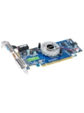 Gigabyte GV-R645D3-512I