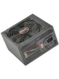 Gigabyte Presents the PoweRock EX PSU Series