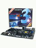 Gigabyte GA-P67A-UD3R