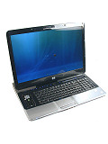 HP Pavilion HDX Entertainment Notebook
