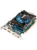 HIS 6670 Fan 1GB GDDR5