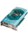 HIS 6850 IceQ X 1GB GDDR5
