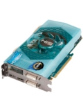 HIS 6850 IceQ X Turbo 1GB GDDR5
