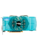 HIS 6950 IceQ X 1GB GDDR5