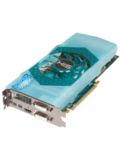 HIS 6950 IceQ X 2GB GDDR5