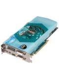 HIS 6950 IceQ X Turbo 2GB GDDR5