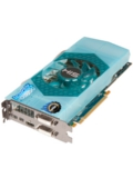 HIS 6950 IceQ X Turbo X 2GB GDDR5