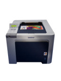 Brother HL-4040CN Color Laser Printer with Networking