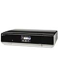 HP Envy 100 (D410a)