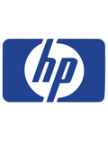 HP Board Names Meg Whitman as New CEO