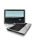 HP Pavilion tx1000 Notebook PC