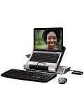 HP Pavilion xb3000 Notebook Expansion Base