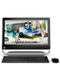 HP TouchSmart 520-1038d