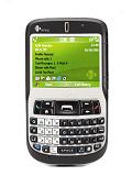 HTC S620 Smartphone