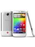 HTC Unleashes HTC Sensation XL with Beats Audio