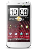 Android 4.0 ROM with HTC Sense Leaked