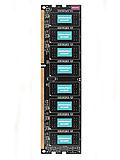 Kingmax Hercules DDR3 1600MHz Dual-Channel Kit (FLGE85F-B8KJ7A)
