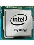 Prices of Intel Ivy Bridge Desktop Processors Leaked