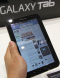 IFA 2010 - Press Day Highlights (+ IFA 2010 Summary & Galaxy Tab media Q&A videos!)