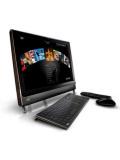 HP TouchSmart IQ506 PC