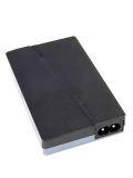 Cooler Master USNA95 Notebook Power Adapter