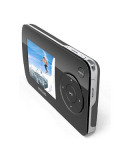 Philips GoGear SA6025 Media Player