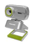 Prolink PCC8020A 8-Megapixel Web Camera