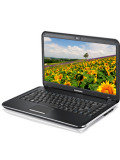 Samsung X420 Notebook