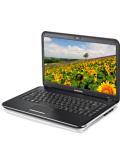 Samsung X420 Notebook
