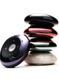 Samsung YP-S2 MP3 Player