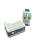 Aztech 200Mbps HomePlug HL109E