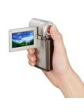 Sony HandyCam HDR-TG1E