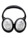 Creative Aurvana X-Fi Noise Canceling Headphones