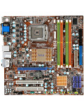 MSI G45M Digital