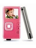 Creative Vado Pocket Video Cam