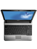 BenQ Joybook Lite U121 Eco Netbook