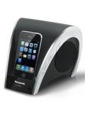 Panasonic SC-SP100 iPod Speakers