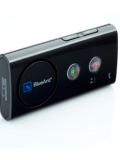 BlueAnt Supertooth 3 Bluetooth Handsfree