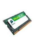 Corsair CM3X2GSD1066 PC3-8500 DDR3 SDRAM Memory Module (2GB)