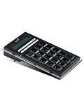 Genius NumPad Pro Professional Digital Calculator