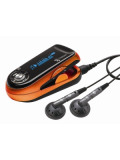 i.Tech Clip D-Radio Bluetooth Stereo Headset