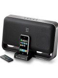 Altec Lansing T612 iPhone Speaker Dock