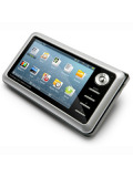 Cowon A3 Portable Media Player