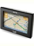 Mio C320b Car Navigation System
