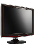 Samsung SyncMaster T220 LCD Monitor